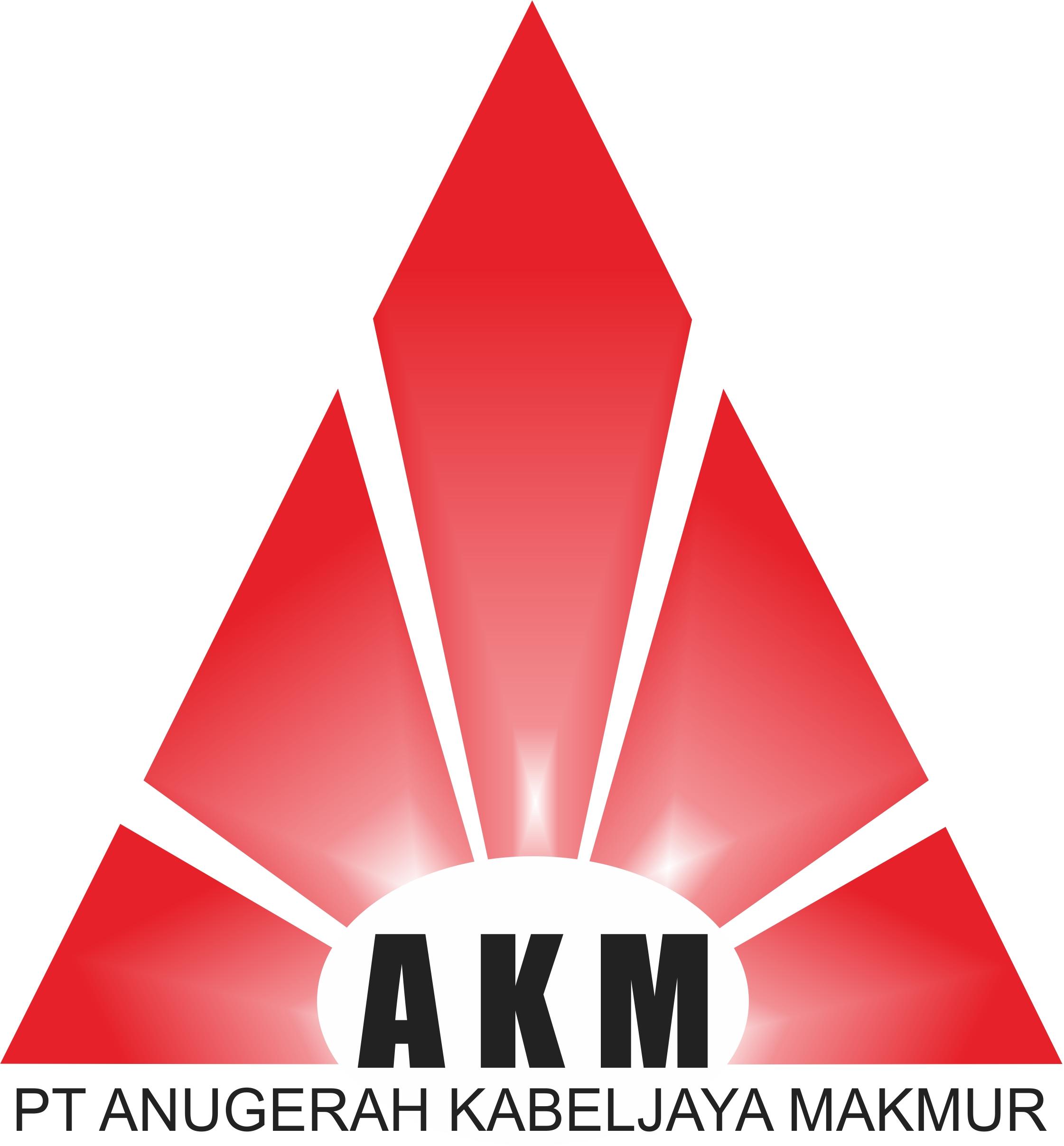 PT Anugerah Kabeljaya Makmur